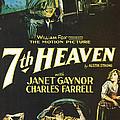 7th Heaven by Georgia Fowler
