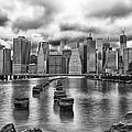 A Brooklyn View