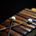 A Xylophone by Studio Blond