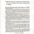 Abolitionist Address By Benjamin by Everett