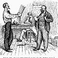 Abolitionist Newspaper by Granger