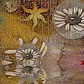 After The Rain Under The Star by Pepita Selles