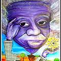 Albert Thinks by Jose J Montee Montejano