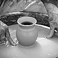 Amazing Hands Vii by Emanuel Tanjala