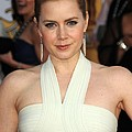 Amy Adams At Arrivals For 17th Annual by Everett