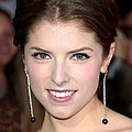 Anna Kendrick Wearing Neil Lane by Everett