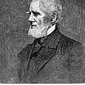 Arthur Tappan (1786-1865) by Granger