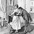 Balzac: Cousin Bette by Granger