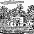Bewick: Landscape by Granger