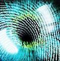 Biometric Identification by Pasieka