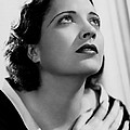 British Agent, Kay Francis, 1934 by Everett