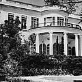 British Royalty. Home Of Duchess by Everett