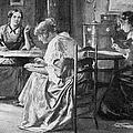 BrontË Sisters by Granger