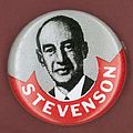 Campaign Button by Granger
