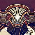 Carillonais by Aimelle