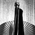 Carole Lombard, 1936 by Everett
