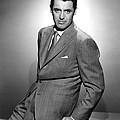 Cary Grant, Ca. 1940s by Everett