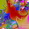 Celebration . S16 by Wingsdomain Art and Photography