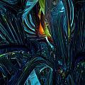 Certain Inner Peace Fx  by G Adam Orosco