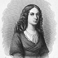 Charlotte Von Schiller by Granger