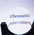 Chromatic Aberration by Andrew Lambert Photography