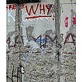 Citymarks Berlin by Roberto Alamino