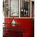 Citymarks Lisbon by Roberto Alamino