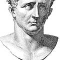 Claudius I (10 B.c.-54 A.d.) by Granger