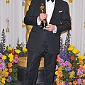 Colin Firth, Best Performance By An by Everett