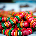Colorful Jewellery by Ankit Sharma