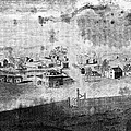 Concord, 1776 by Granger
