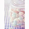 Cookie Jar by Priska Wettstein