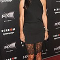 Courteney Cox Wearing The Row by Everett