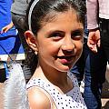 Cuenca Kids 131 by Al Bourassa