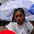 Cuenca Kids 51 by Al Bourassa
