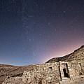 Dana Nature Reserve. by Rayan Azhari - Email rayanazhari@gmail.com
