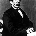 David Livingstone, 1813-1873, Scottish by Everett
