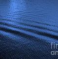 Deep Blue Sea by Carol Groenen