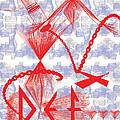 Defstick by Foltera Art