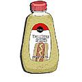 Deli Style Mustard by George Pedro