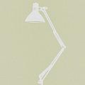 Desk Lamp by Naxart Studio