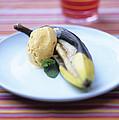 Dessert by Veronique Leplat