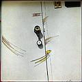 Door 1980 by Glenn Bautista