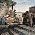 Dor�: Prodigal Son by Granger
