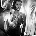 Dorothy Dandridge, Circa 1959 by Everett