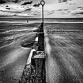 Drifting Sands by John Farnan