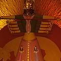 Durga by Prasenjit Dhar