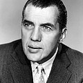 Ed Sullivan 1901-1974, American Writer by Everett
