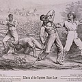 Effects Of The Fugitive-slave-law by Everett