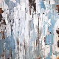 Elemental  by Eric Chapman